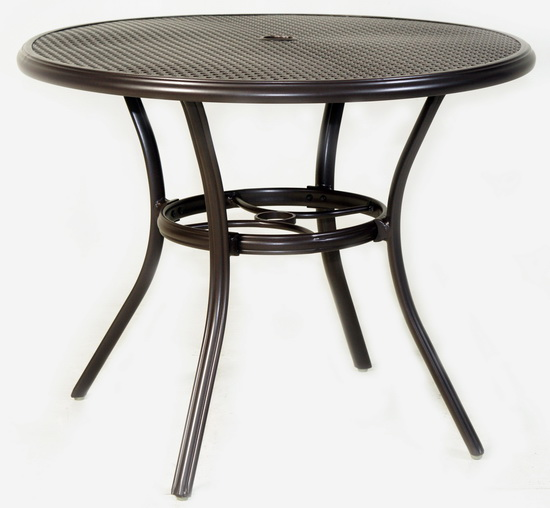遮陽傘桌椅