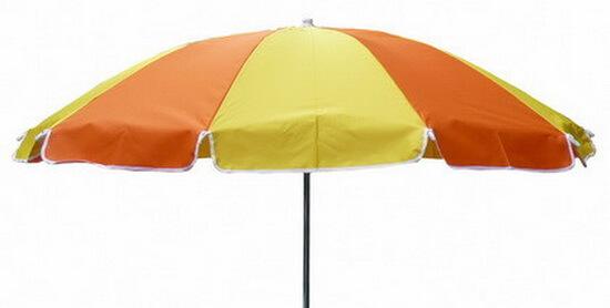 大型遮陽傘