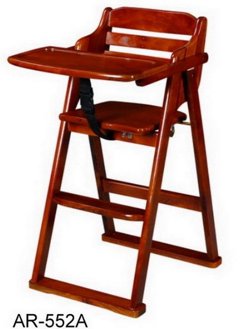 台製兒童餐椅傳統