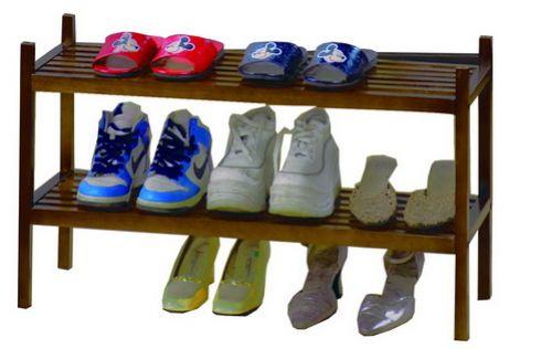 五層托鞋架